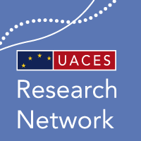 UACES Research Network